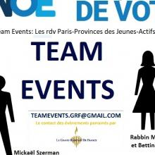 Profile photo ofteamevents.grf@gmail.com